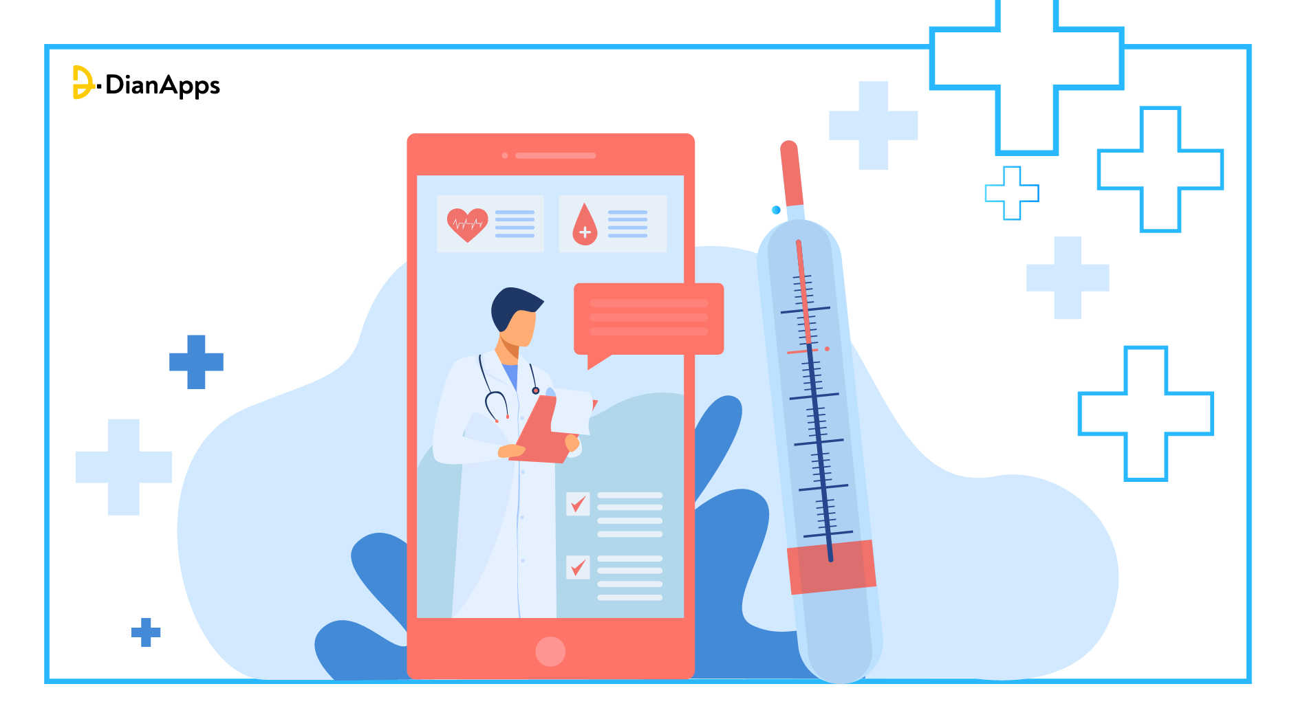 Proven Ways Enhance Healthcare App UX For Better Experience