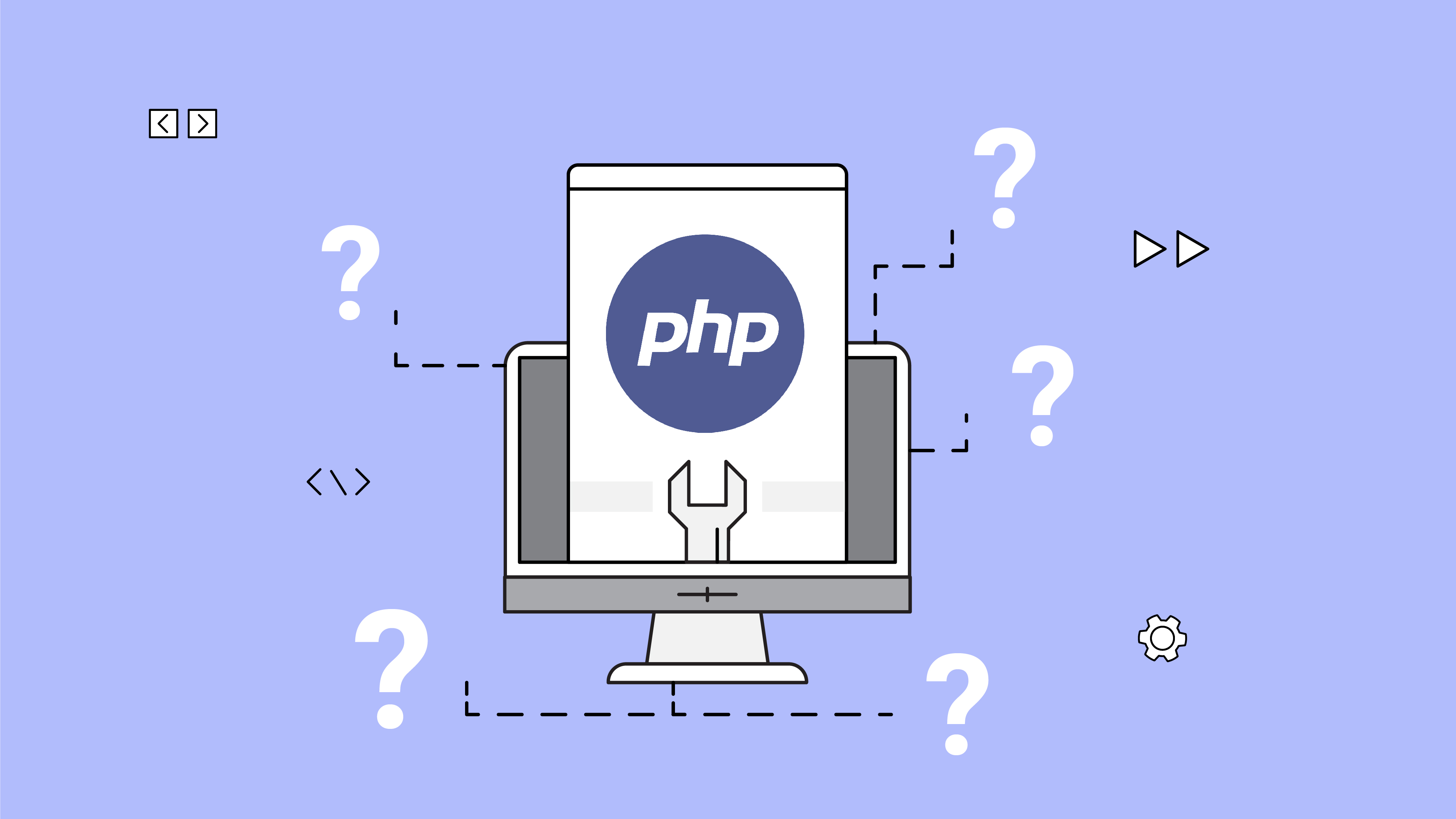 Top PHP Framework